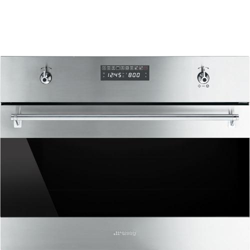 "24"" Classic Speed Oven"