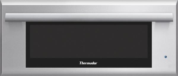 30-Inch Masterpiece® Warming Drawer WD30JS