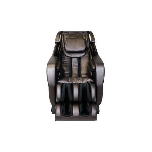 Riage X3 3D/4D, Brown