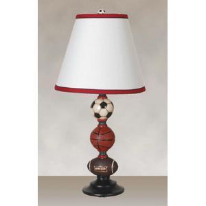 Lamps Per Se - LPS-052