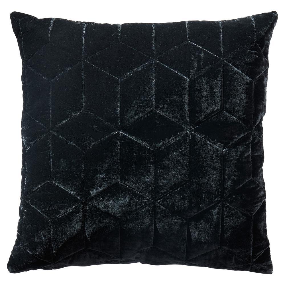 Darleigh Pillow (set of 4)