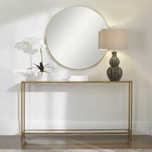 Product Image - Unbranded Accent Furniture
