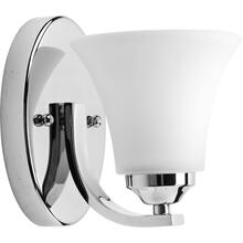 Adorn Collection One-Light Bath & Vanity