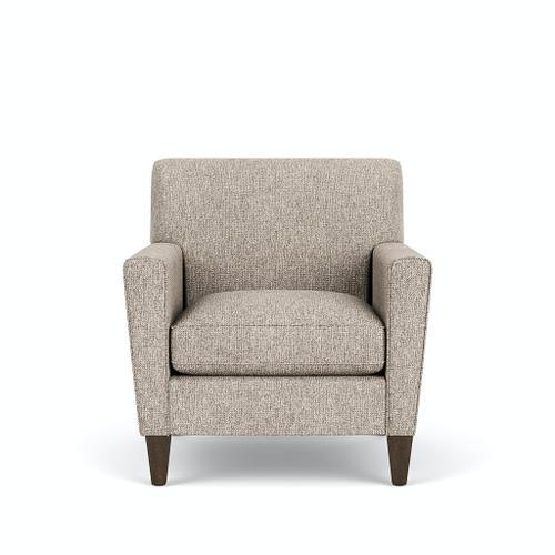 Flexsteel Home - Digby Chair