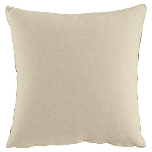 Esben Pillow (set of 4)