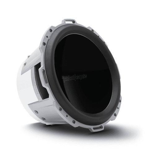 "Rockford Fosgate - Punch Marine 12"" SVC 4-Ohm Subwoofer"