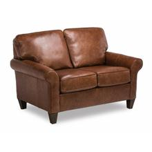 View Product - Westside Loveseat