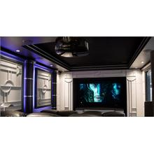 LightStyle LS-1 Projector