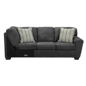 Sorenton Right-arm Facing Sofa