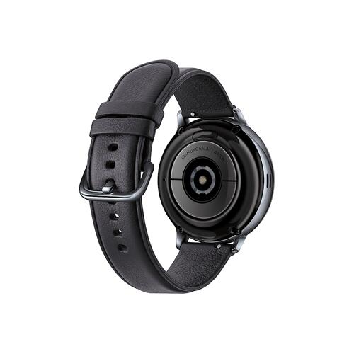 Galaxy Watch Active2 (44mm), Silver (LTE)