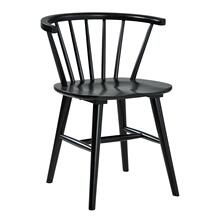 View Product - Otaska Dining Chair