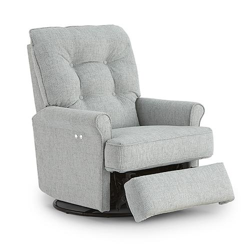 CARISSA Power Recliner Recliner