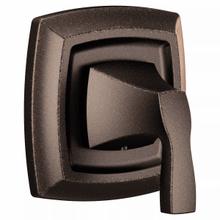 Voss oil rubbed bronze m-core transfer m-core transfer valve trim