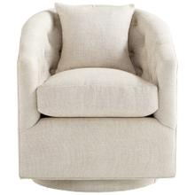 See Details - Ocassionelle Chair