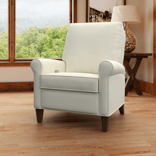 Finley High Leg Reclining Chair CP749/HLRC