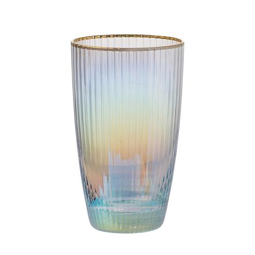 A & B Home - Glass Cup