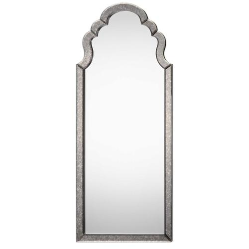 Uttermost - Lunel Arch Mirror