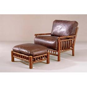 JP 47 Sofa Chair