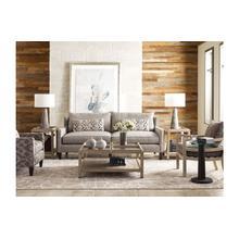 See Details - Alta Sofa