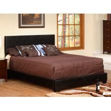 See Details - Modern Bk 3 Pc. Full Bed