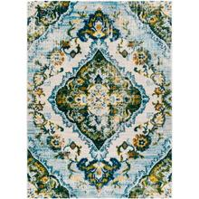 """View Product - Floransa FSA-2349 5'3"""" x 7'1"""""""
