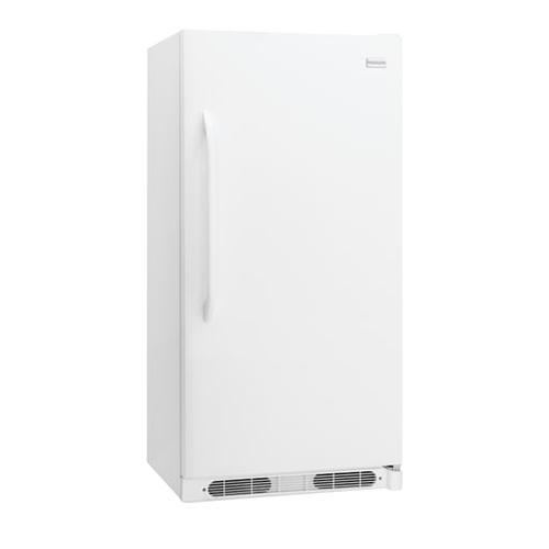 Gallery - Frigidaire 16.6 Cu. Ft. Single-Door Refrigerator