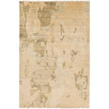 """View Product - Hillcrest HIL-9029 18"""" Sample"""