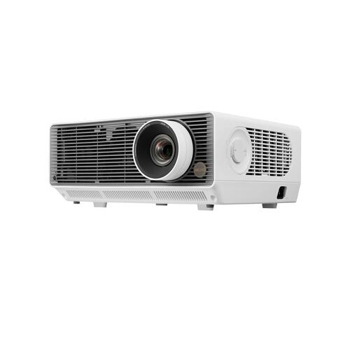 Gallery - ProBeam BU60PST, 4K UHD Laser Projector with 6000 Lumens. Compact and quiet projector that delivers great detail. TAA Compliant