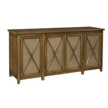 Oaklawn Sideboard