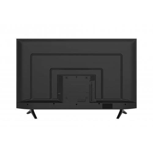 "Hisense - 55"" Class - R7 Series - 4K UHD Hisense Roku TV with HDR (2019) SUPPORT"