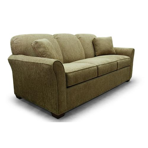 2500 Sofa
