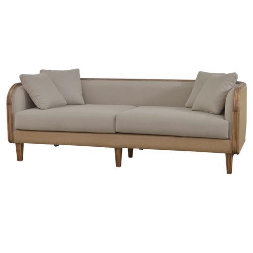Gallery - Lexington Sofa Modified