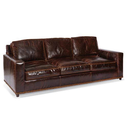454-03 Sofa Classics