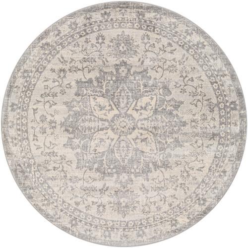 Surya - Monaco MOC-2328 2' x 3'