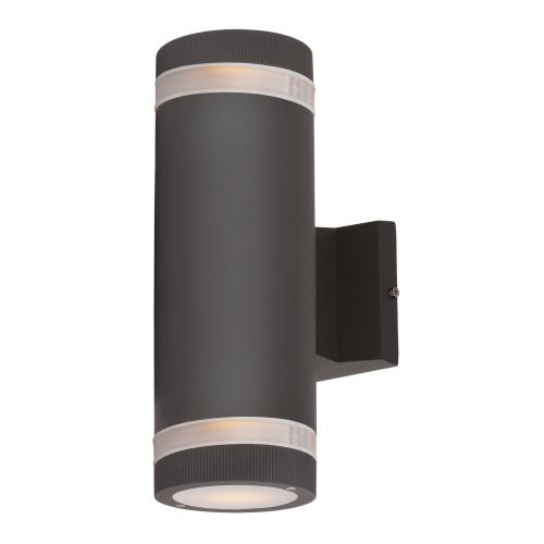 Product Image - Lightray LED 2-Light Wall Sconce