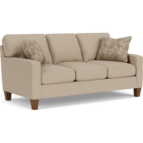 Product Image - Macleran Sofa