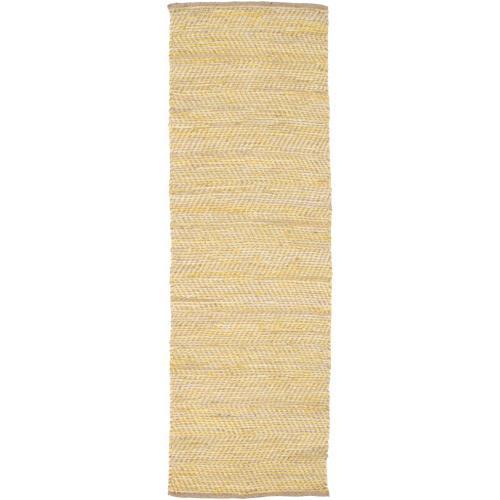 """Surya - Fanore FAN-3007 2'6"""" x 8'"""