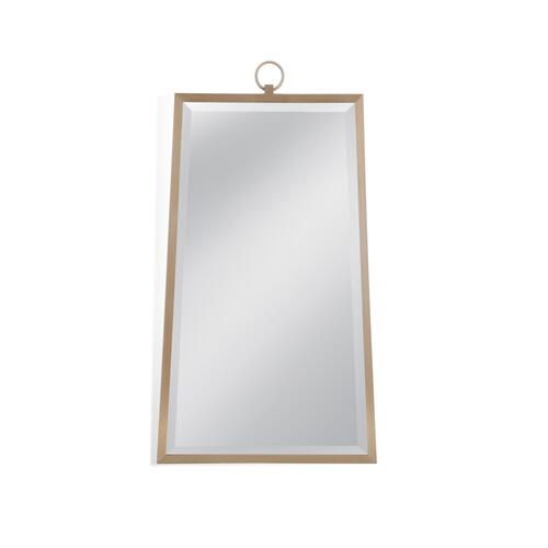 Floris Wall Mirror