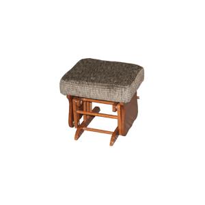 Best Craft Furniture - 818 Ottoman