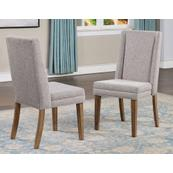 Riverdale Upholstered Chair