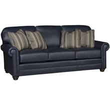 View Product - Winston Leather Sofa