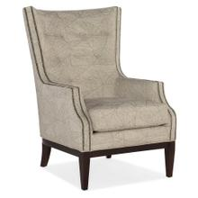 Living Room Bona Bella Wing Chair