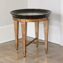 View Product - Luna End Table