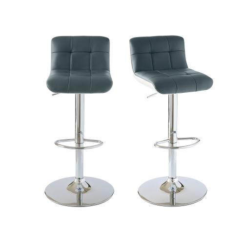 Melanie Bar Stool Set