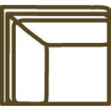 1935-06 Square Corner