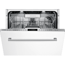 200 Series Dishwasher 24''
