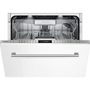 Gaggenau200 Series Dishwasher 24''