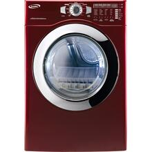 Crosley Electric Dryers (7.3 Cu. Ft. Drying Capacity)