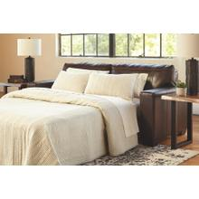 View Product - Morelos Queen Sofa Sleeper Chocolate