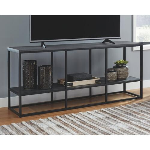 "Yarlow 65"" TV Stand"